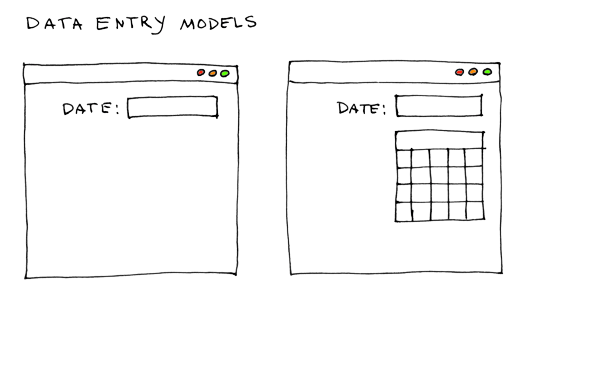 Split-data-entry.png