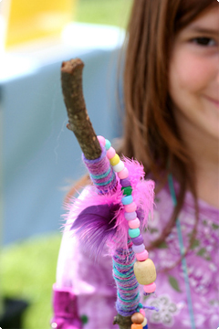 Girl-with-talking-stick-3.jpg